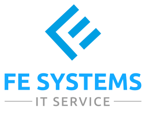 FE Systems IT Service Nürnberg