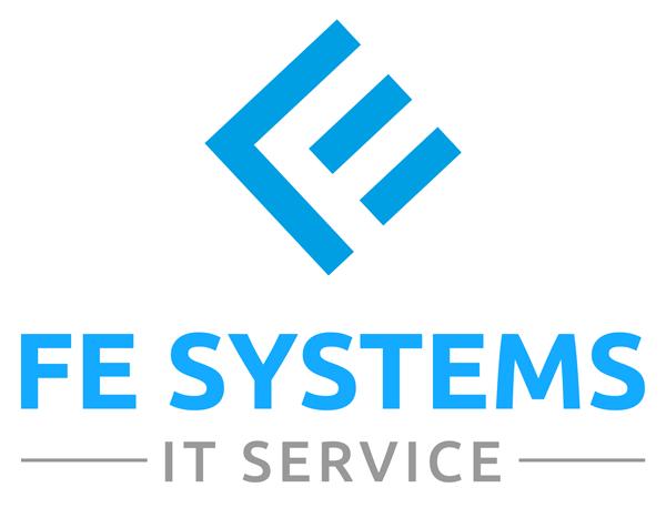 FE Systems IT Service Nürnberg