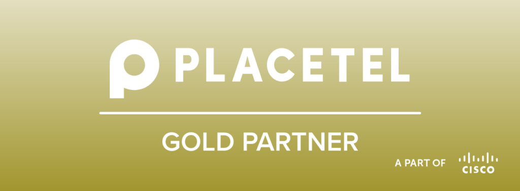 Placetel FE Systems